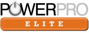Power Pro Elite! Certified Electrical Services is Louisiana's Most Trusted Elite Generac Home Standby Generator Dealer